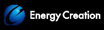 Energy Creation株式会社 公式サイト